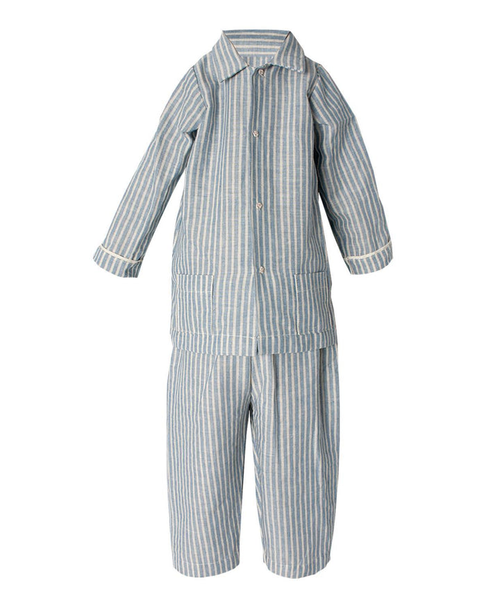 Little maileg play Mega Maxi Pajamas