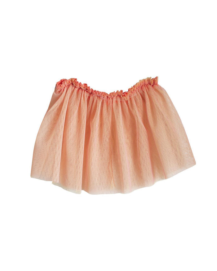 Little maileg play Mega Tutu Skirt in Pink