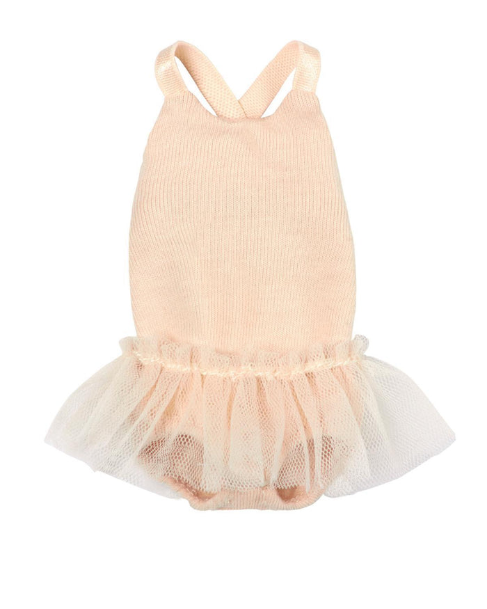 Little maileg play Mini Ballerina Suit