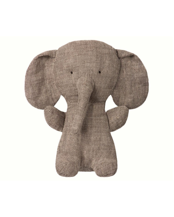 Little maileg play mini elephant
