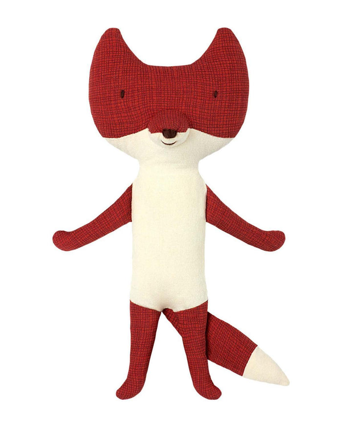 Little maileg play mini fox