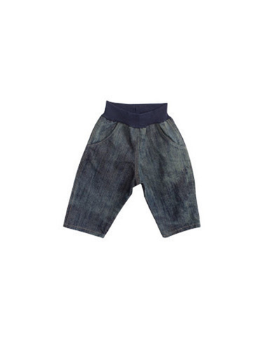 Little maileg play Mini Jeans
