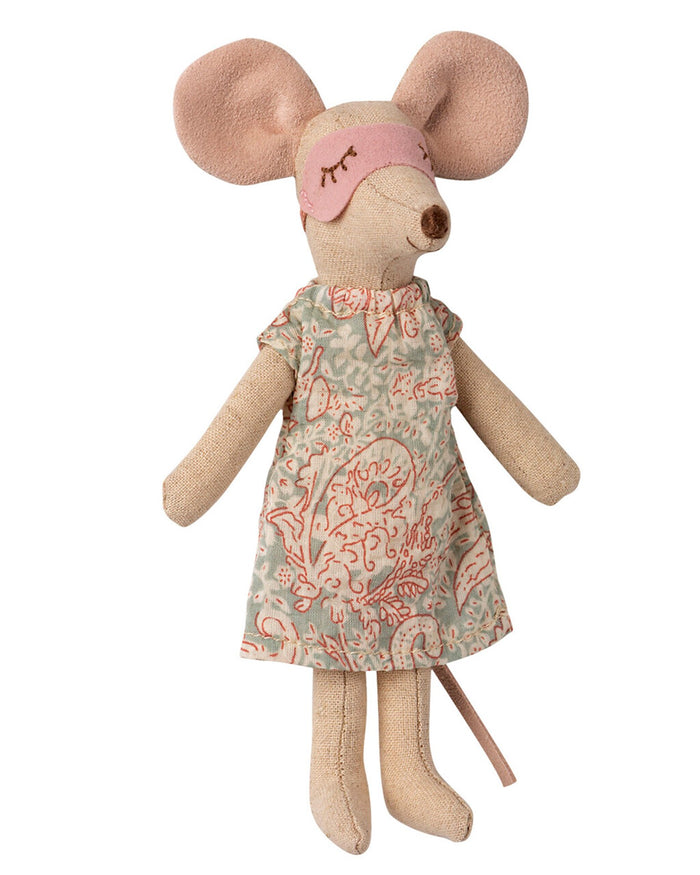 Little maileg play nightgown for mum mouse