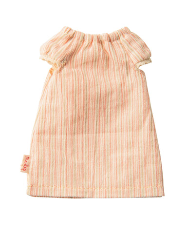 Little maileg play size 1 nightgown