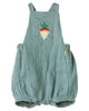 Little maileg play size 4 overalls