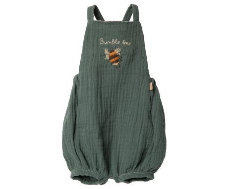 Little maileg play size 5 overalls