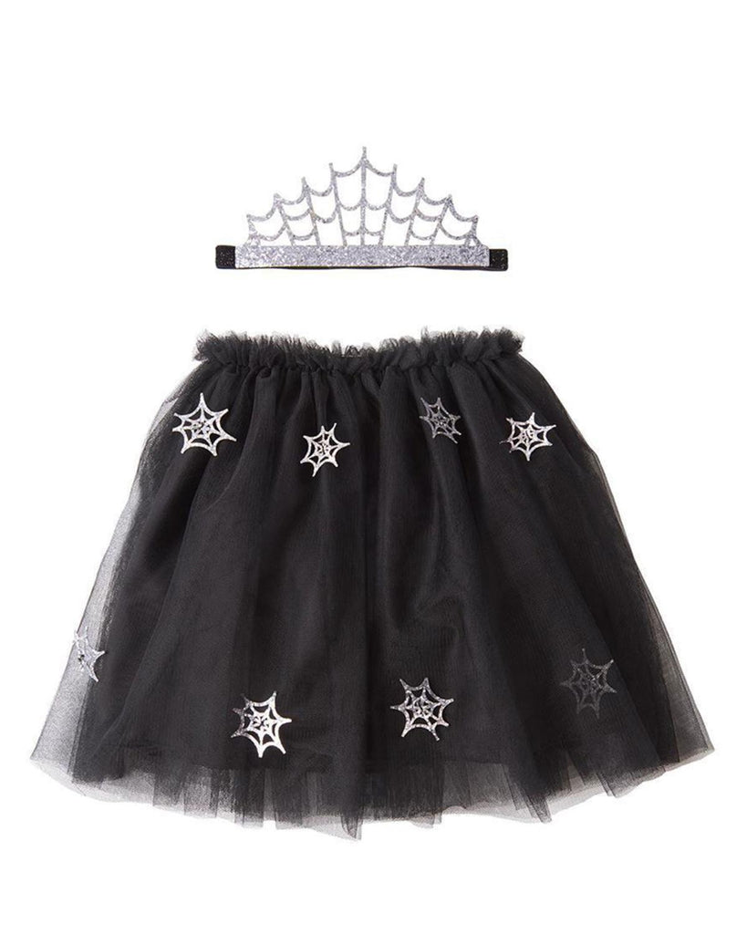 Little meri meri play halloween tutu + headband