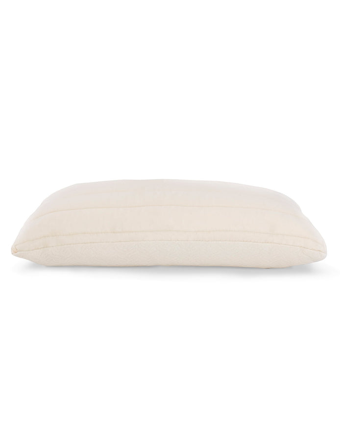Little naturepedic room 2 in 1 organic latex pillow