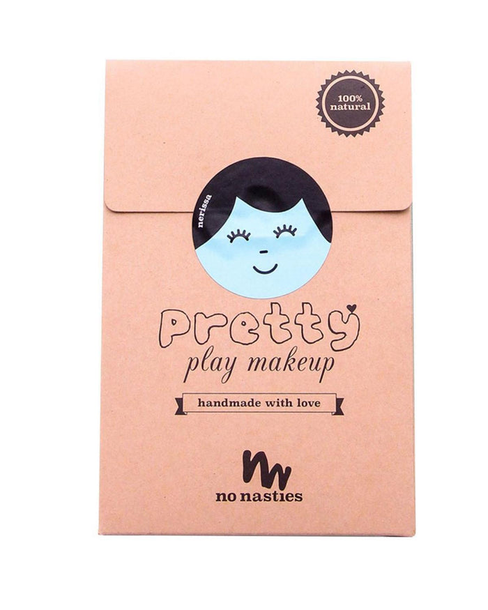 Little no nasties accessories pretty play makeup goody pack in nerissa