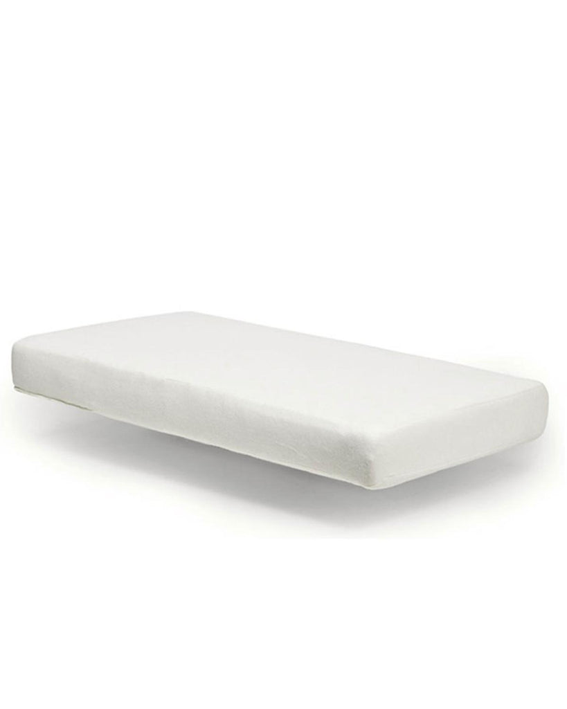Little oeuf room Trundle Mattress