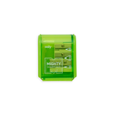Little ooly play mighty pencil sharpener in green