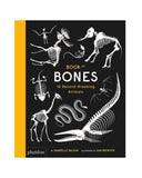 Little phaidon play Book of Bones