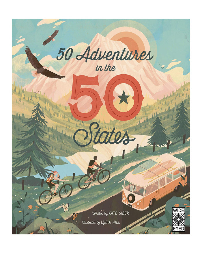 Little quarto publishing group play 50 adventures in the 50 states
