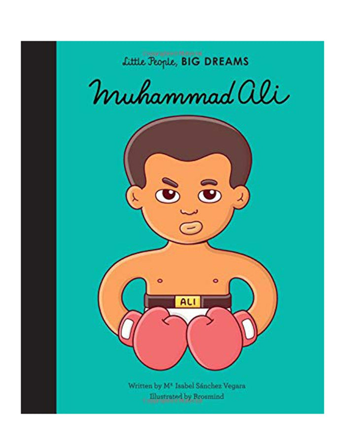 Little quarto publishing group play little people big dreams:muham
