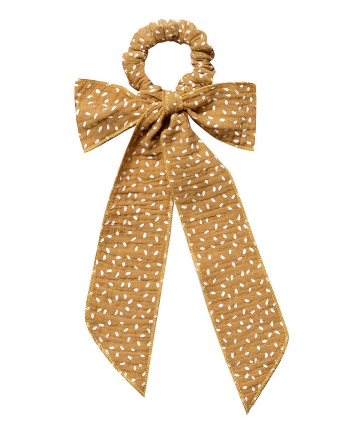 Little rylee + cru accessories seeds hair scarf tie