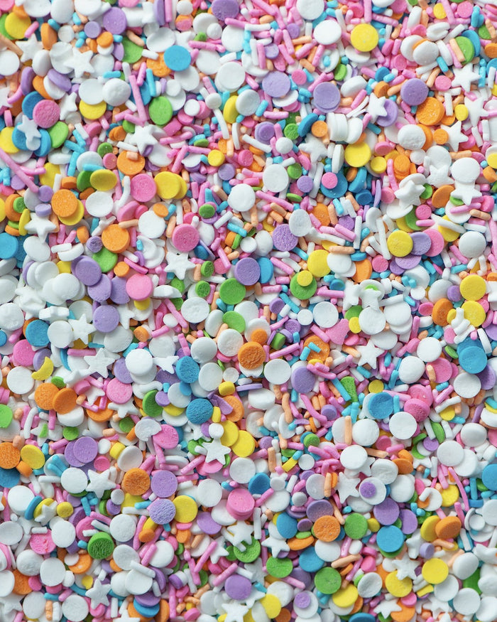 Little sweetapolita paper + party confetti popper sprinkle medley