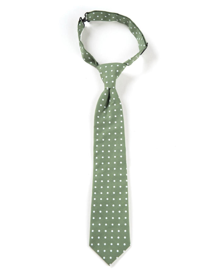 Little urban sunday accessories Necktie in Seattle
