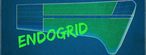 From The Lab: Endogrid Takes The Sting From Your Swing