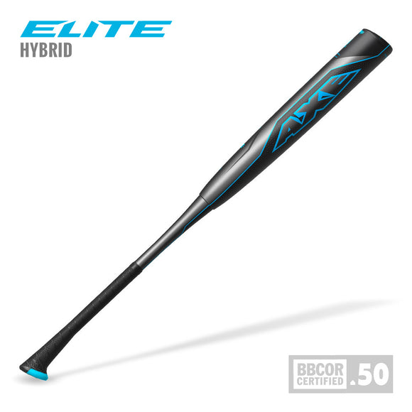 2018 Elite Hybrid (-3) BBCOR Baseball