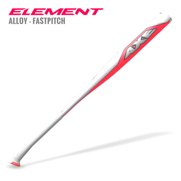 2018 Element (-12) Fastpitch ASA USSSA
