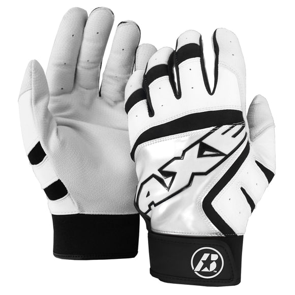 Axe Batting Gloves (Women's)