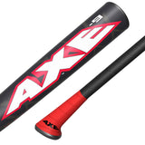 "2014 Elite L131A (-9) 2-5/8"" USSSA Baseball"