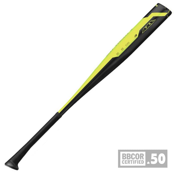 Origin (-3) BBCOR Baseball