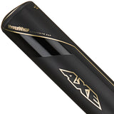 2020 Avenge Composite (-3) BBCOR Baseball