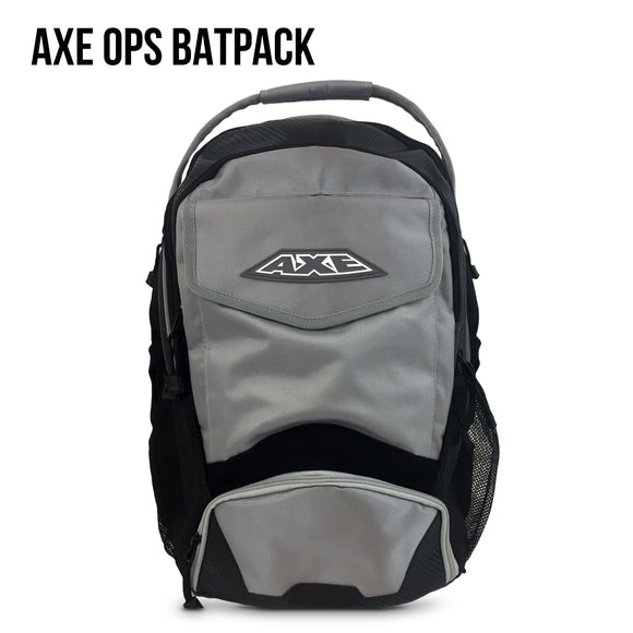 Axe OPS Bat Pack