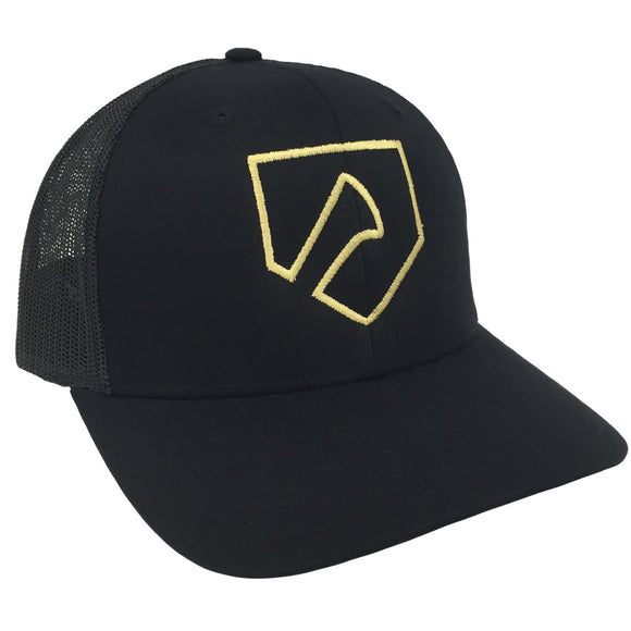Axe Pro Player Hat