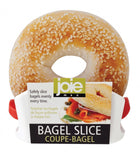 Coupe-Bagel