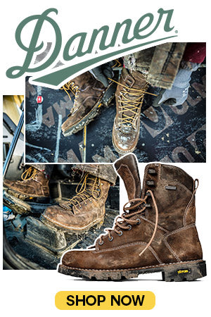 eac2f130a45 French's Shoes and Boots – French's Boots