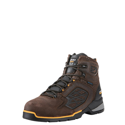Ariat Men's Rebar Flex 6