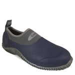 Smoky Mountain Navy Amphibian Slip-On