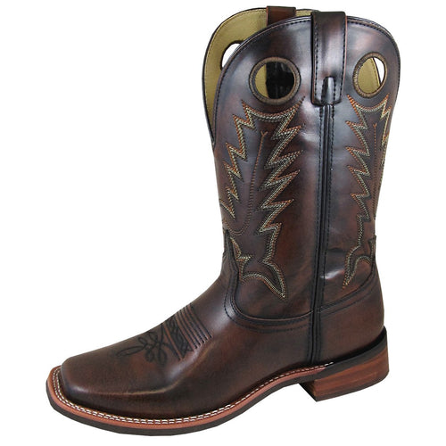 Smoky Mountain Men's Landry 11