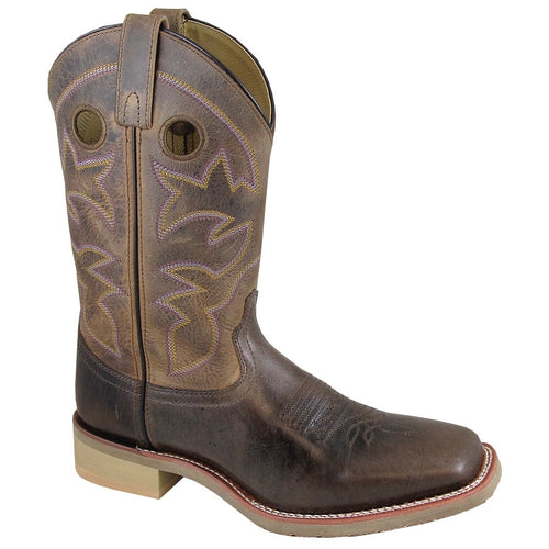 Smoky Mountain Men's Parker 11