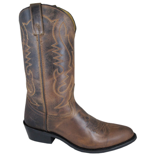 Smoky Mountain Men's 4435 Denver 12