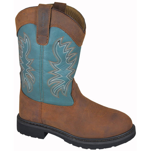 Smoky Mountain Men's Grady 10