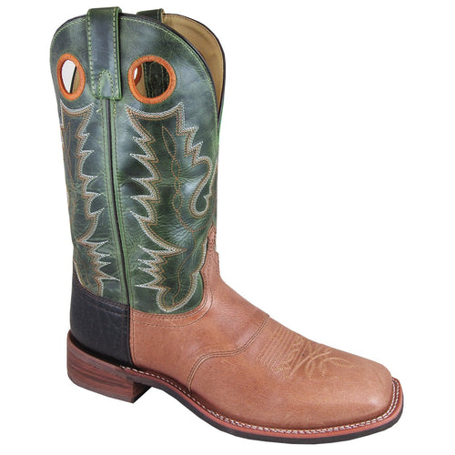 Smoky Mountain Men's 11