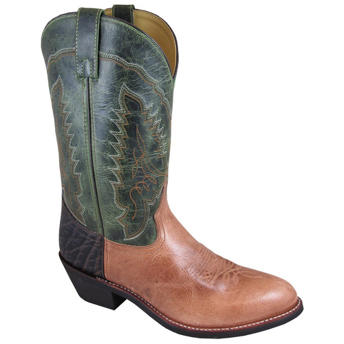 Smoky Mountain Men's Mason 11
