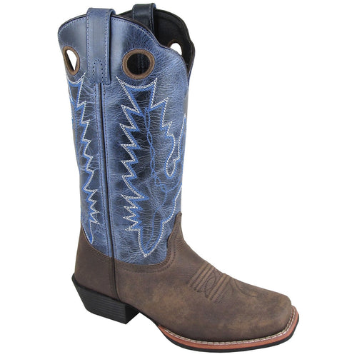 Smoky Mountain Women's Mesa 12