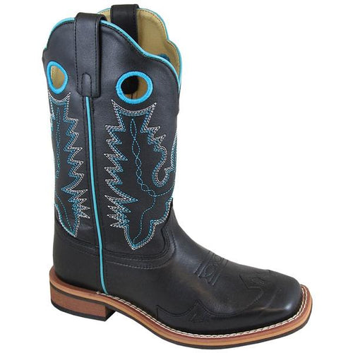Smoky Mountain Women's Marianna 10