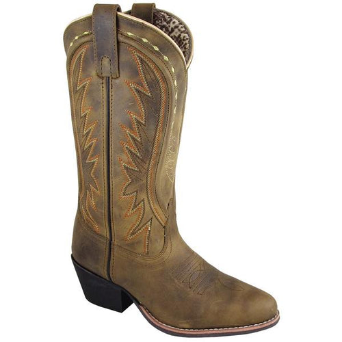 Smoky Mountain Women's Sienna 12