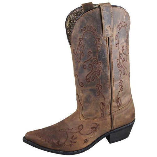 Smoky Mountain Women's Jolene 11