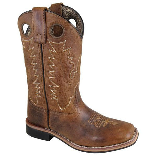 Smoky Mountain Women's Napa 10