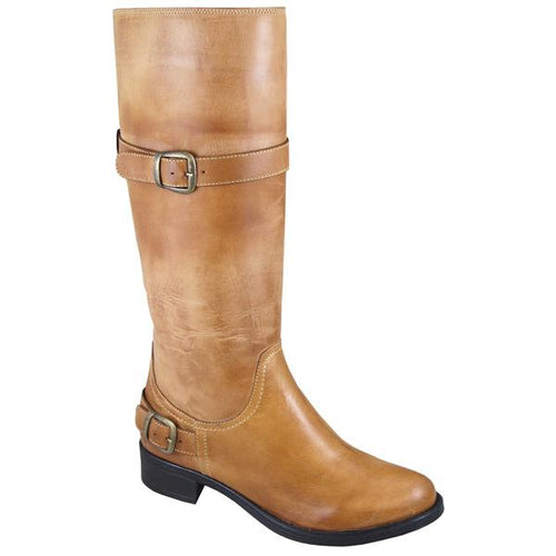 Smoky Mountain Women's Donna 14