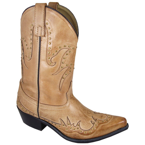 Smoky Mountain Women's Willow 10