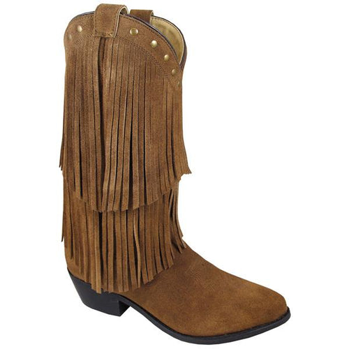 Smoky Mountain Women's Wisteria 12