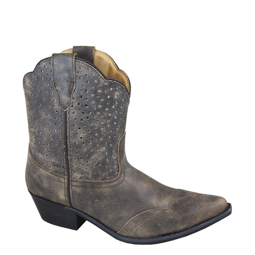 Smoky Mountain Women's Fern 8