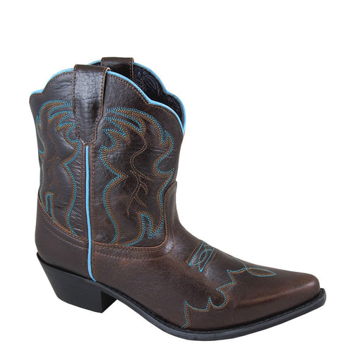 Smoky Mountain Women's Juniper 7